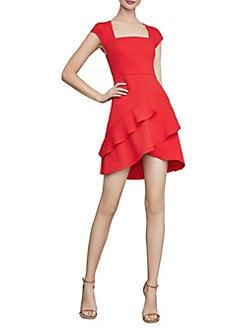 3ccc8e72fdd5 Designer Dresses For Women | Lord + Taylor