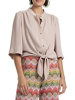 a42c3d1037 Shop All Women's Clothing | Lord + Taylor