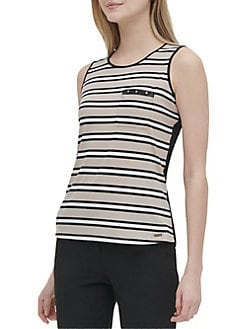 3f58ad8c867 Womens Tops | Lord + Taylor
