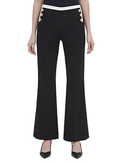 6fa0988f03 Women's Trousers & Dress Pants | Lord + Taylor