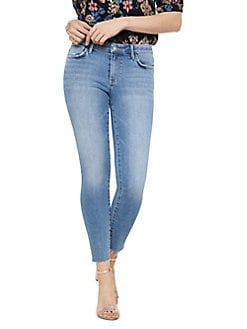 21ad51c44e236 Shop All Women's Clothing   Lord + Taylor