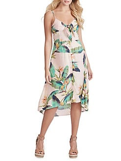 268735d0b68e Women's Clothing: Plus Size Clothing, Petite Clothing & More | Lord ...