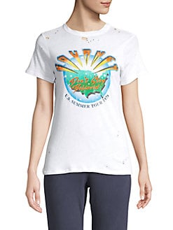 24832f3dae6866 Womens Tops   Lord + Taylor