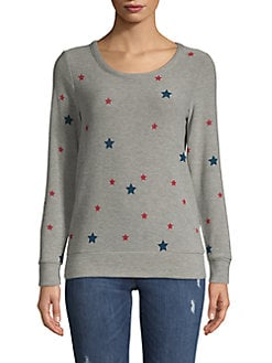 305a54dc254 Women's Sweaters: Tunics, Cardigans & More | Lord + Taylor