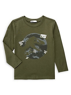 9f404227c Little Boys' Clothing: Sizes 2-7 | Lord + Taylor