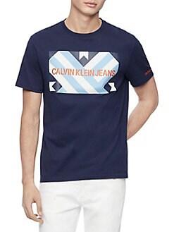 5f0c67bdeb60 T-Shirts: Graphic Tees, Tank Tops & More  Lord + Taylor