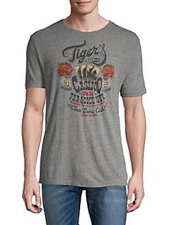 86c7de640637d Men's Clothing: Mens Suits, Shirts, Jeans & More | Lord + Taylor