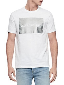 9adc4a2e T-Shirts: Graphic Tees, Tank Tops & More| Lord + Taylor