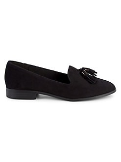 601b7e1eb Womens Shoes | Boots, Heels, Sneakers & More | Lord + Taylor