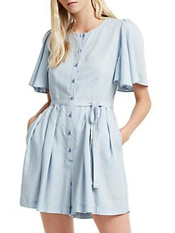 a97d67f00 Women s Clothing  Plus Size Clothing