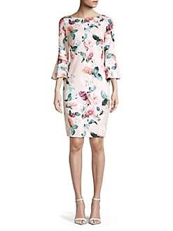 dbfbb85ae Women s Clothing  Plus Size Clothing