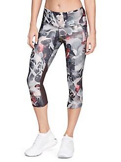 f37d576c0b20d Workout Clothes: Yoga Pants, Leggings & More | Lord + Taylor