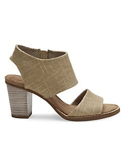 824d808956a5 Shop Women s Shoes