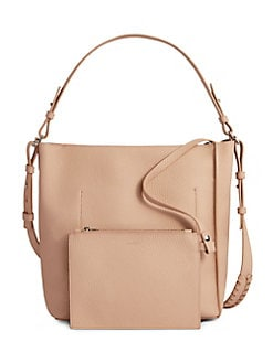 95d8ca98b8f7 Handbags - Handbags - Crossbody Bags - lordandtaylor.com