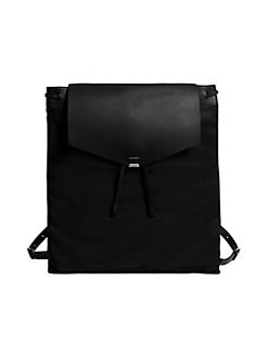 5eea9a7d5a Women's Backpacks: Backpack Purses & More | Lord + Taylor