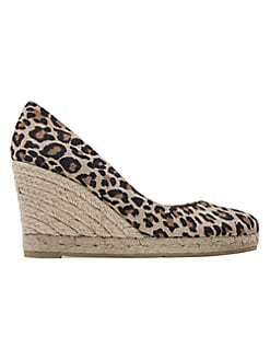 737a4d96d5513 Espadrille Wedges & Flats | Sandals & Slip-Ons | Lord & Taylor