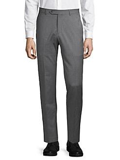 4ab95dd80 Men's Pants: Khaki Pants, Chino Pants & More | Lord + Taylor