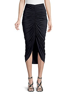 39eb18e21309 Women's Skirts: Designer Skirts for Women | Lord + Taylor
