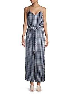 542eab544 Jumpsuits & Rompers for Women | Lord + Taylor