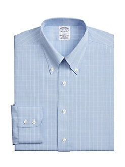 6be66fc13 Men - Clothing - Dress Shirts & Ties - Dress Shirts - lordandtaylor.com