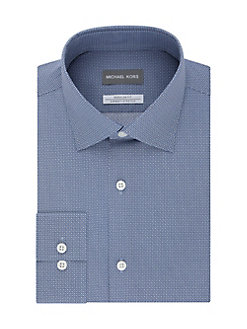 644314aa1 Men's Clothing: Mens Suits, Shirts, Jeans & More | Lord + Taylor