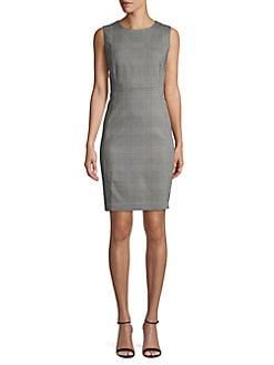 19b0a0702c7d2 Petite Suits: Pant Suits, Skirt Suits & More | Lord + Taylor