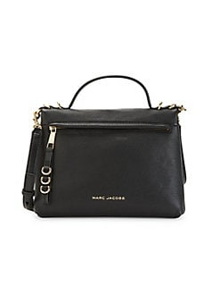 c2a34a182 Product image. QUICK VIEW. Marc Jacobs