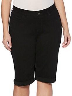9052b655ffd Women s Clothing  Plus Size Clothing
