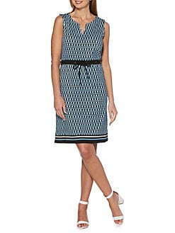028b8f1147 Womens Petite Dresses