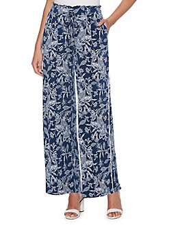 edfedeb25 Womens Petites & Special Sizes | Lord + Taylor