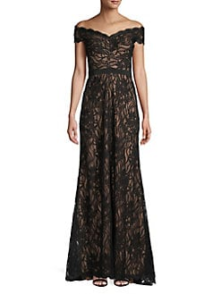 b8c124afee3d56 Shop All Women's Clothing | Lord + Taylor