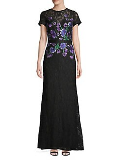 6c4d60c69ae0d5 Shop All Women's Clothing | Lord + Taylor