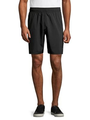 Image of Ace Woven Shorts