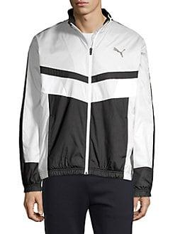 06cfa576c Men's Coats & Jackets | Lord + Taylor