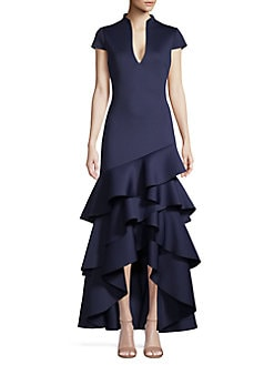 d5e20c2b Evening Dresses & Formal Dresses | Lord + Taylor