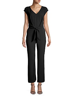 89accf3a981 Womens Petites & Special Sizes | Lord + Taylor