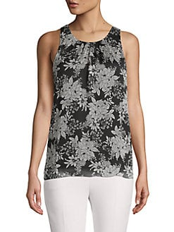 b37b0496db7 Womens Tops | Lord + Taylor