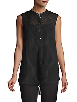 bb85dca2c08c4b Womens Petites & Special Sizes | Lord + Taylor