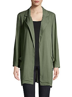 0144fcda2fe23a Womens Coats & Winter Coats | Lord + Taylor