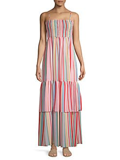 0561f6bbf014ab Designer Dresses For Women | Lord + Taylor