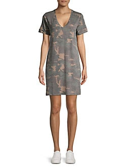635c739408bc Designer Dresses For Women | Lord + Taylor