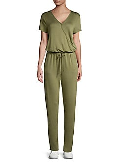 26f6b555 Jumpsuits & Rompers for Women | Lord + Taylor