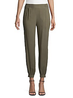 2fb1447ec2 Women's Trousers & Dress Pants | Lord + Taylor