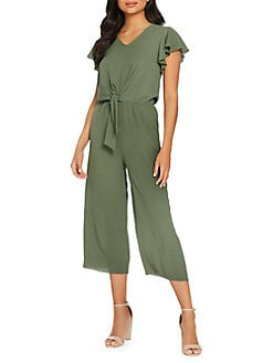 803ccac1e26 Jumpsuits   Rompers for Women