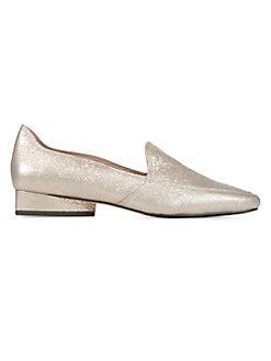 00f3e19930b Designer Women's Shoes | Lord + Taylor