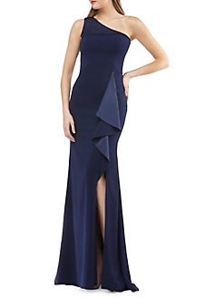 4e9a203c2fcf Evening Dresses & Formal Dresses | Lord + Taylor