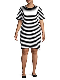 13afffb30235 Plus-Size Cocktail Dresses & Formal Dresses | Lord + Taylor