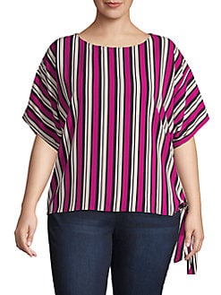 092b16d4 Women's Plus Size Workwear | Lord + Taylor