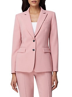 7f3ba734c9bb Shop Suits For Women | Lord + Taylor