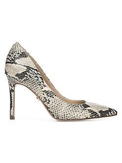 e605d8ec7d9a Shop Women's Shoes, including Heels, Sandals, Flats & More | Lord ...
